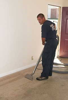 Local Carpet Cleaning Services Calabasas