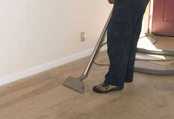 Carpet Cleaner Near Me - Calabasas