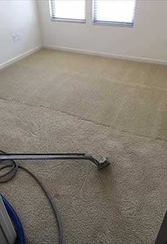 Carpet Cleaning Near Me - Woodlend Hills CA