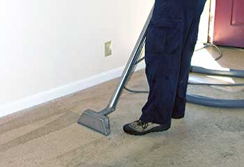 Carpet Cleaning Near Calabasas | Carpet Cleaning Calabasas