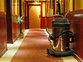 Commercial Carpet Cleaning | Calabasas Carpet Cleaning