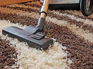 How Do You Clean Modern Carpets | Calabasas Carpet Cleaning