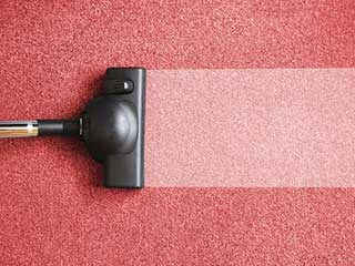 Carpet Cleaning Calabasas | Nearby Carpet Cleaning Services